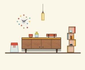 Как сделать мебель своими руками?