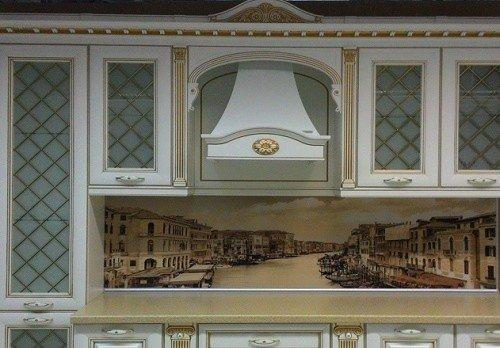Декор для мебели своими руками, обзор готовой продукции