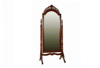 зеркало-псише