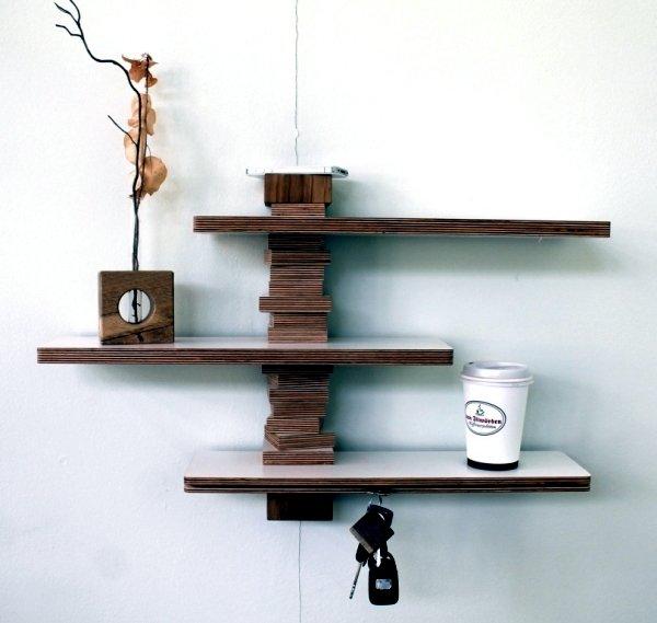 Идеи мебели для дачи своими руками