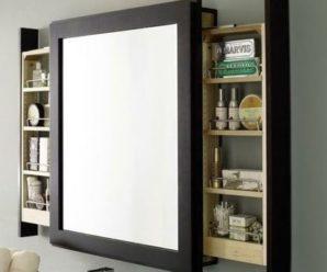 дизайн и проектирование мебели своими руками