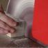 Обработка мебельных деталей: обзор шлифовальных станков от «Стербруст».